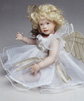 Angel Baby Collection