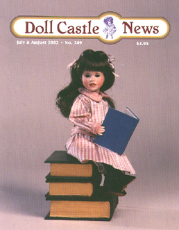 DollCastle2002